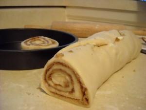 copycat cinnabon cinnamon rolls